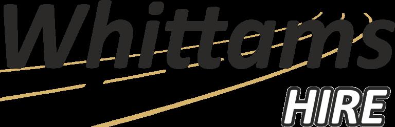 Master-Whittams-Logo-