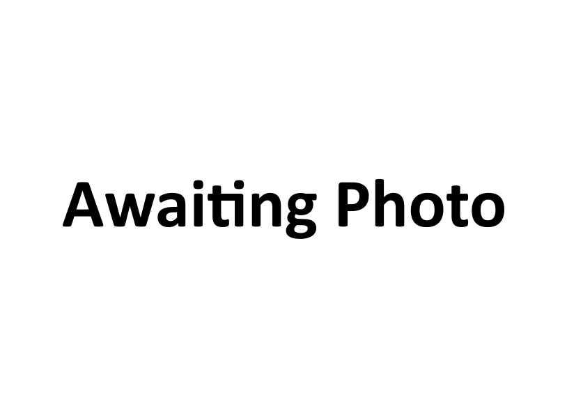 Awaiting Photo