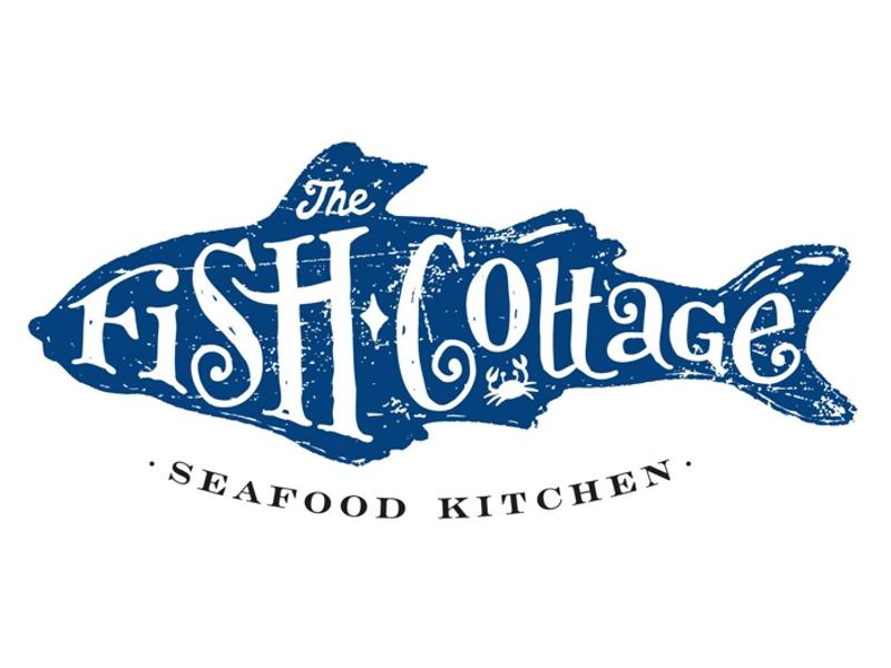 Fish Cottage 2
