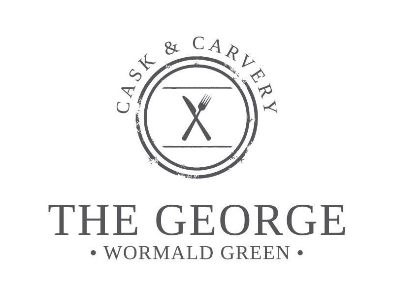 The George 2